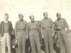004-ojciec-w-armii-andersa-afryka-1941-r