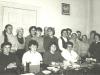 015-zebranie-lata-70-te