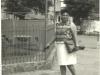 022-krystyna-tomasik-lata-70-80