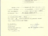 024-wymiar-pensji-pismo-1982-rok