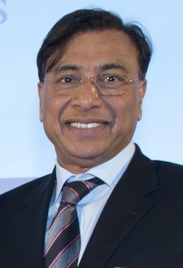 Lakshmi_Mittal_March_2013_(cropped)