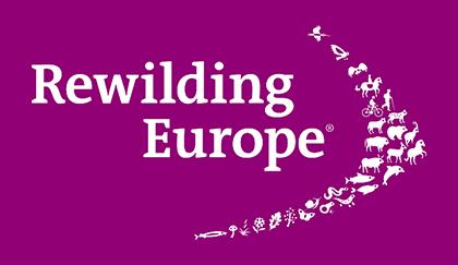 rewilding_europe_logo