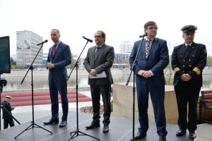 Konferencja_prasowa_strategia_rozwoju_srodladowych_drog_wodnych_w_Polsce1